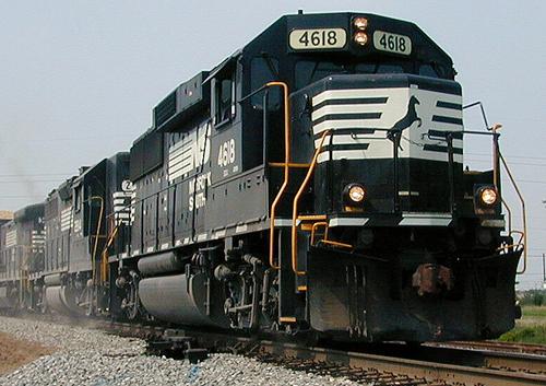 NS4618