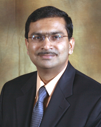 Ananth-prasad