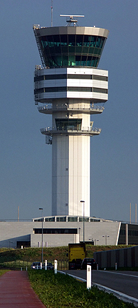 Air-Traffic-Control-Tower-FTT